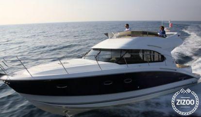 Motorboot Beneteau Antares 42 (2014)