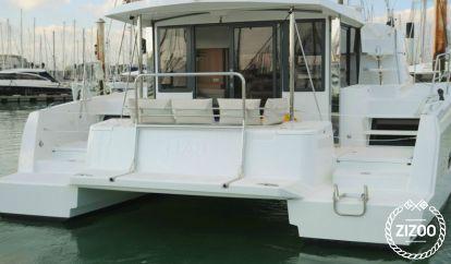 Catamarano Bali 4.1 (2019)