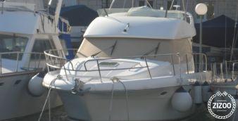 Motorboot Jeanneau Prestige 36 (2007)