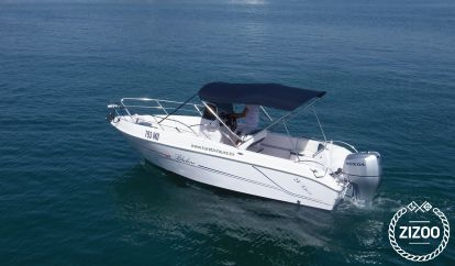"Sportboot Bluemax Blueline 21"" (2018)"