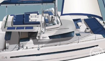 Bali 5.4 Luxe (2020)
