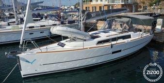 Zeilboot Dufour 360 Grand Large (2018)