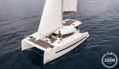Catamarán Bali 4.1 (2019)