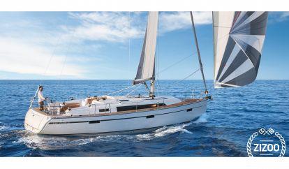 Zeilboot Bavaria Cruiser 41 (2020)