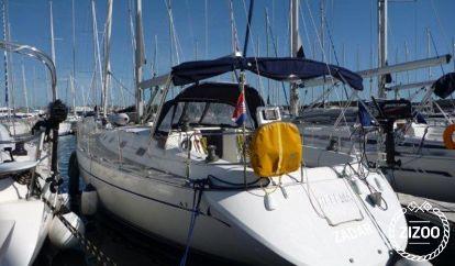 Sailboat Harmony 47 (2007)