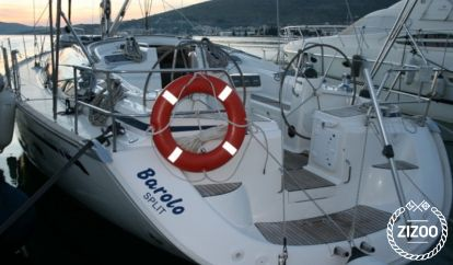 Bavaria Cruiser 50 (2008)