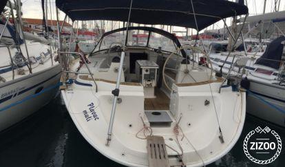 Sailboat Bavaria Cruiser 44 (2004)