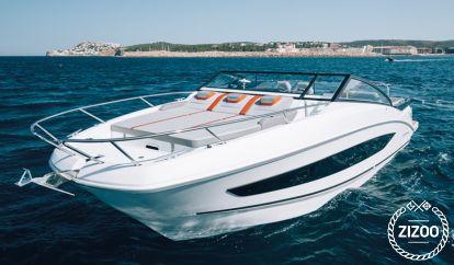 Motorboot Beneteau Flyer 10 (2020)