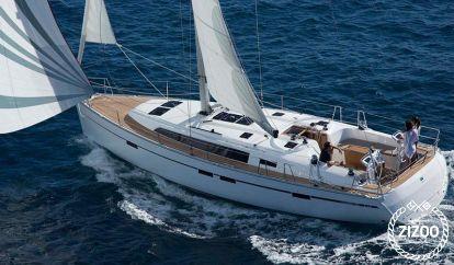 Barca a vela Bavaria 46 (2005)