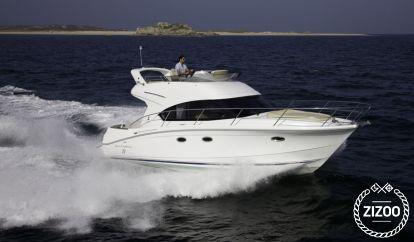 Barco a motor Beneteau Antares 36 (2019)