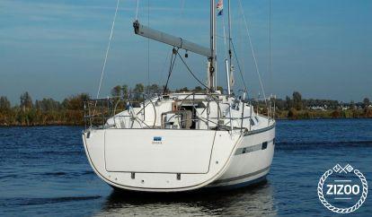 Zeilboot Bavaria 40 (2011)