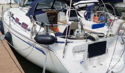 Zeilboot Bavaria Cruiser 30 (2006)