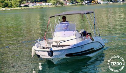 Speedboat Beneteau Flyer 6.6 Sportdeck (2019)