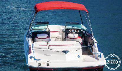 Speedboot Regal 2250 (2017)