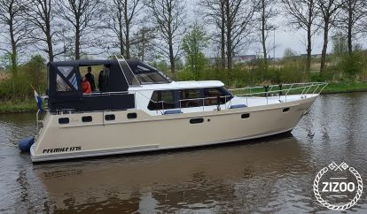 Motorboot Premier 1375 (2000)