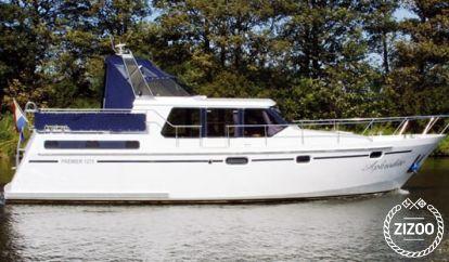 Hausboot Premier 1275 (2000)