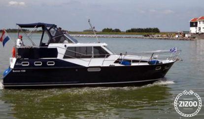 Motorboot Succes 108 Sport (2000)