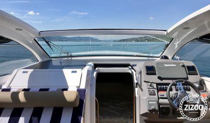 Barco a motor Azimut Atlantis 34 (2016)