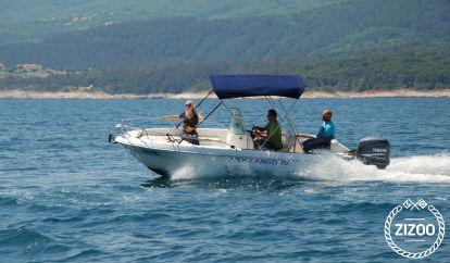 Speedboat Key Largo Key Largo (2013)