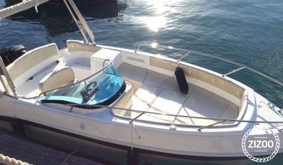 Sportboot Marinello 530 (2008)