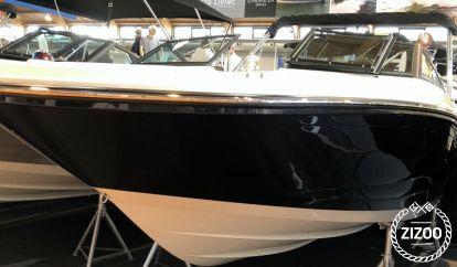Speedboat Sea Ray 190 SPX (2019)