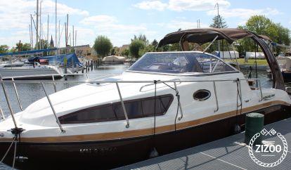 Motor boat Aqualine 750 (2020)