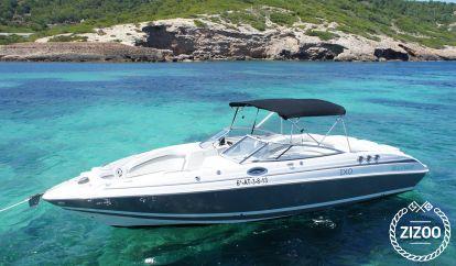 Sportboot Larson 288 LXI (2020)