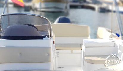 Sportboot Marinello Eden 22 (2019)