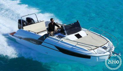 Motorboot Beneteau Flyer 7.7 Sundeck (2018)