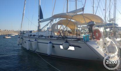 Barca a vela Bavaria Cruiser 46 (2008)