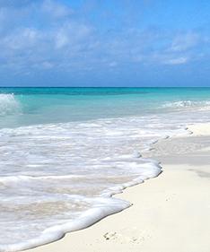 The 10 Most Beautiful Beaches in Cuba