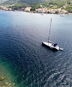 Top 5 Snorkeling Locations in Croatia
