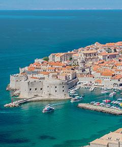 Location de Yachts Split